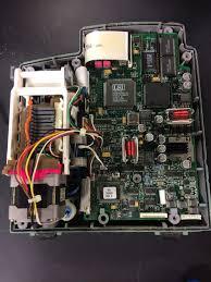 taking things apart lab iv pump disassembly engi 210