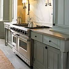 90 best kitchen cabinets images on pinterest kitchen cabinets