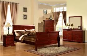 Platform Bed Value City Bedroom Surprising Ikea Bedroom Sets Queen Layout Value City