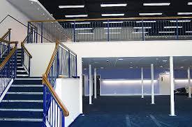 Mezzanine Floors Planning Permission | mezzanine floors planning permission luxury mezzanine floors