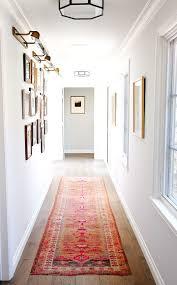 basic interior design painting interior walls white 30077