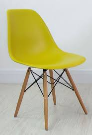 Style Chairs 112 Best Danetti Iconic Eames Images On Dining
