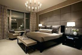 Modern Master Bedroom Designs Modern Master Bedroom Decor Bedroom Ideas Outstanding