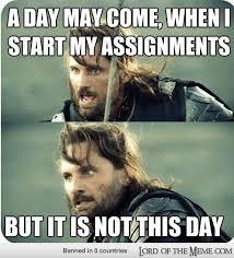 Funny High School Memes - funny middle school memes