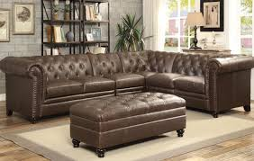 Grey Tufted Sectional Sofa by Astounding Figure Natuzzi Sofa Thailand Perfect Leather Sofa Beds