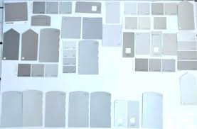 light green gray paint color light gray paint best blues light french gray best light gray paint
