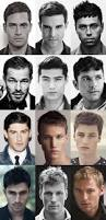 undercut length on top classic men u0027s hairstyle the french crop fashionbeans