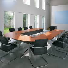 Haworth Planes Conference Table Research And Select Conference Tables From Haworth Online Architonic
