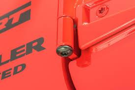 Ipd Door Locks by Door Pin U0026