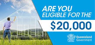 new home buyers grant qld 20 000 home owner grant ends december 31st 2017 new