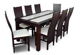 table de cuisine avec chaise chaises de cuisine en bois trendy chaises cuisine bois