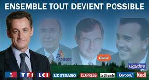 Le CV de Sarkozy, inattendu candidat à la présidentielle - Page 5 Images?q=tbn:ANd9GcQLJnCqILSsnMMio3Hq_Fvub4wFVBcP2EzDClAbZwaBKn1Z_tdF