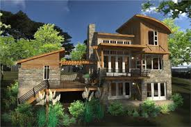 one story cottage style house plans rustic cabin plans modern rustic house plans