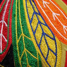 16 chicago blackhawks images beautiful