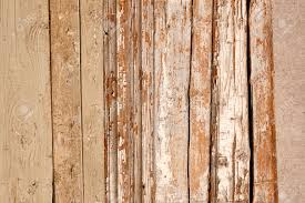 red barn wooden wall planking horizontal texture old retro wood