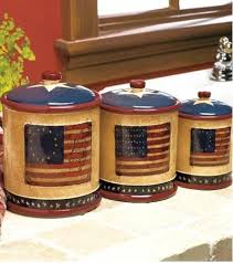 buy kitchen canisters 84 best kitchen canisters images on kitchen canisters