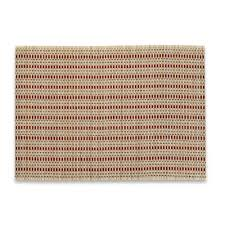 Uline Conference Table Buy Table Placemats From Bed Bath Beyond