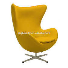 fiberglass hanging chair fiberglass hanging chair suppliers and