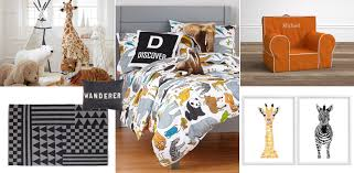 kids safari bedroom jungle u0026 safari bedding u0026 room decor