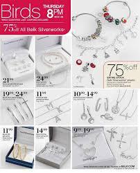 belks black friday 2017 belk jewelry warranty style guru fashion glitz glamour style