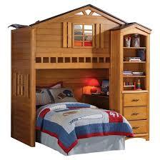 Bookcase Bunk Beds Loft Bed Kids U0027 Beds Target