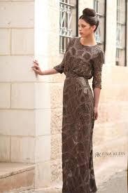 shabbat clothing 57 best modest style shabbos yom tov images on