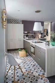 mod e de cuisine moderne cuisine quip e moderne haut de gamme boffi terre meuble photo
