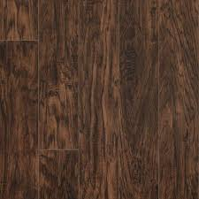 Pergo Xp Laminate Flooring Flooring Pergo Xp Coffee Handscraped Hickory Mm Thick X In Wide