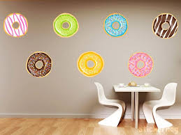 Dining Room Decals Kitchen Dining Room Shop By Room
