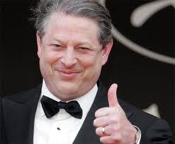 al gore cleared as masseuse molly haggerty lied irishcentral com