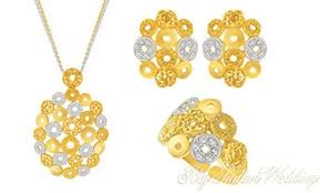 d damas gold earrings damas jewellery satwa satwa dubai jewellery bigindianwedding