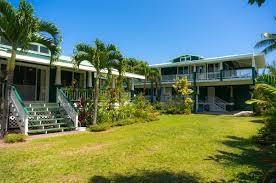 Hawaii Vacation Homes by Ileina U0027s Hanalei Vacation House Kauai Vacation Rental Near The Beach
