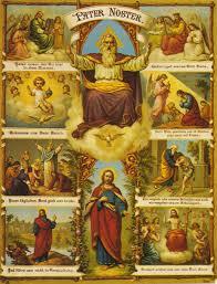 incarnation christianity wikipedia
