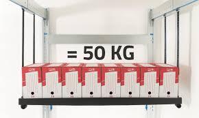 Etageres Garage Pas Cher by Etagere Garage Excellent Tagres Planches Cm Workshop Rangement De
