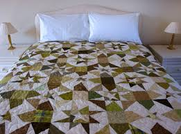 cynthia rowley girls bedding cynthia rowley quilts and more tips for washing the cynthia