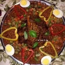 cuisine senegalaise les 55 meilleures images du tableau cuisine senegal sur