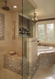 Bath Room Designs 10 Most Popular Bathrooms On Pinterest Luxedaily Design
