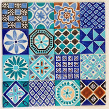 Painting Designs Best 25 Paint Ceramic Tiles Ideas On Pinterest How To Paint