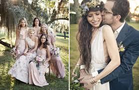 wedding hair and makeup nyc bridal hair and makeup nyc mugeek vidalondon