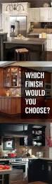imprezza custom cabinetry ideas storage ideas and storage