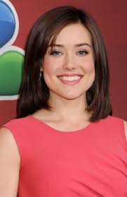 megan boone backward flow haircut 15 best celebrity crushes images on pinterest beautiful people