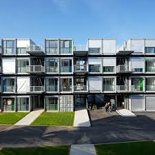 Shipping Container Apartments Index Of Wp Content Gallery Shipping Container Apartments