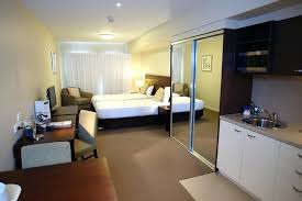 one bedroom condos for rent one bedroom studio apartments image result for studio apartment