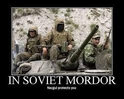 In Russia Memes - in soviet russia dump album on imgur