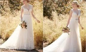 wedding dresses australia wedding dresses 2017 from essense of australia hi miss puff