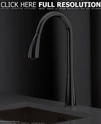 high end kitchen faucet manufacturers faucet ideas