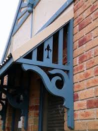 Remove Awning From House Window Canopies Window Awnings Decorative Timber Outdoor