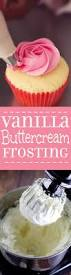Frosting Recipe For Decorating Cupcakes 6125 Best Baking And Decorating Images On Pinterest Recipes