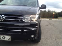volkswagen multivan business процесс рестайлинга объявляю открытым u2014 бортжурнал volkswagen