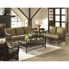 Living Room Sets Walmart Living Room Leatherrniture Designs Sectional Hyde Park Set